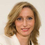 Katja Weil
