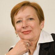 Doris Hollermeier